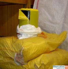 Продам резину сырую низкотемпературную в рулонах на бобине (диам 4
