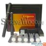 Электронные сигареты от Joyetech