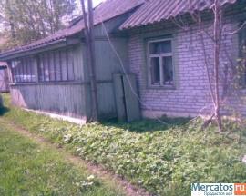 Продажа Для Фермеров Волосовский район д. Лисино.650000 руб.