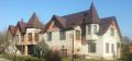 Продам домовладение 482м2 на з/у 0,5 Га.