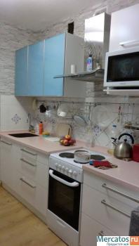 2х комнатная по цене 1комнатной в экологически чистом районе