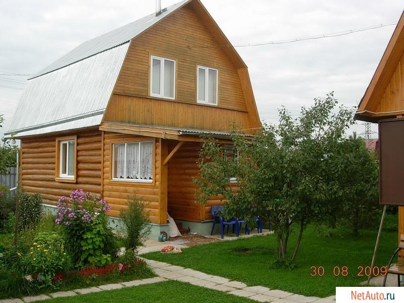 Дачи загородные дома фото