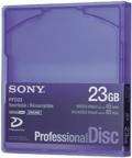 Скупка видео-кассет MPEG IMX, Betacam SP, DVCAM, DIGITAL BETACAM 2