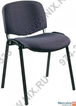стул Виси (Изо)