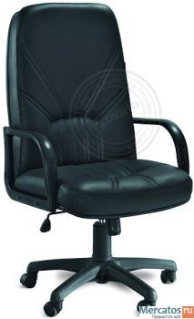 кресло для посетителя Менеджер
