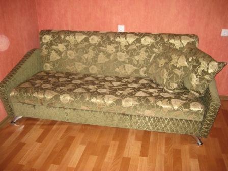 Сможете ознакомиться с описанием, посмотреть фотографии, сравнить цены на мебель бу Краснодар и купить понравившийся