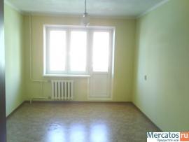 Продаётся 1 ком.кв.в Обнинске ул. Калужская-24 .