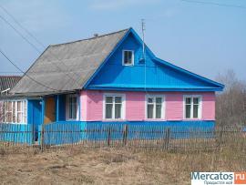 магазинов Сургута авито погода в твери дополнительное образование