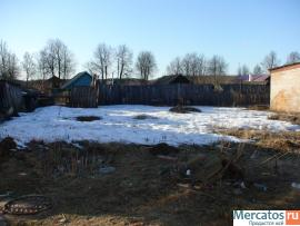 Продается СРОЧНО земельный участок в г.Жукове