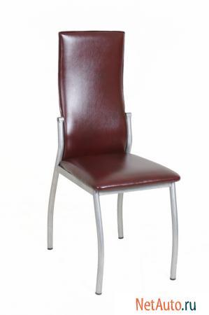 Барные стулья для кухни - Для кухни