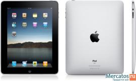 Ipad - Aple 64Gb