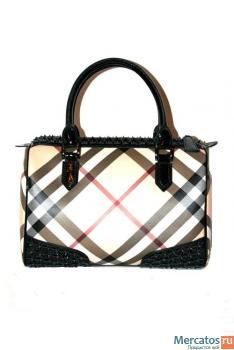 Интернет магазин элитных сумок Фешн Лейбл предлагает сумки миров Москва.