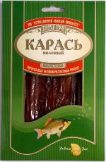 рыба вяленная,снэковая продукция