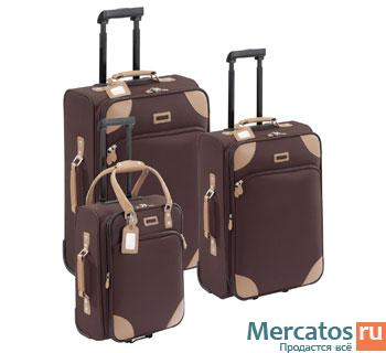 в один чемодан. взяли специально...492x450damochka.ru - Туристическое...
