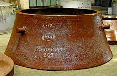 Стальное литье, 110Г13Л, Чугунное литье, Литье стали 110Г13Л и 3