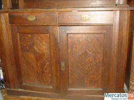 мебель 19 века 2
