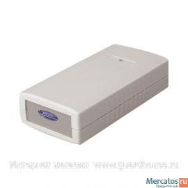 ПК-интерфейс NI-A01-USB Parsec