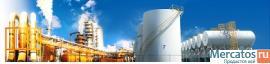 Нефтехимическая продукция
