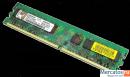 Продаю 3 планки оперативной памяти и роутер D-Link dir120