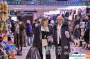 шоп-туры в Монголию. Экскурсии+шопинг в Монголии