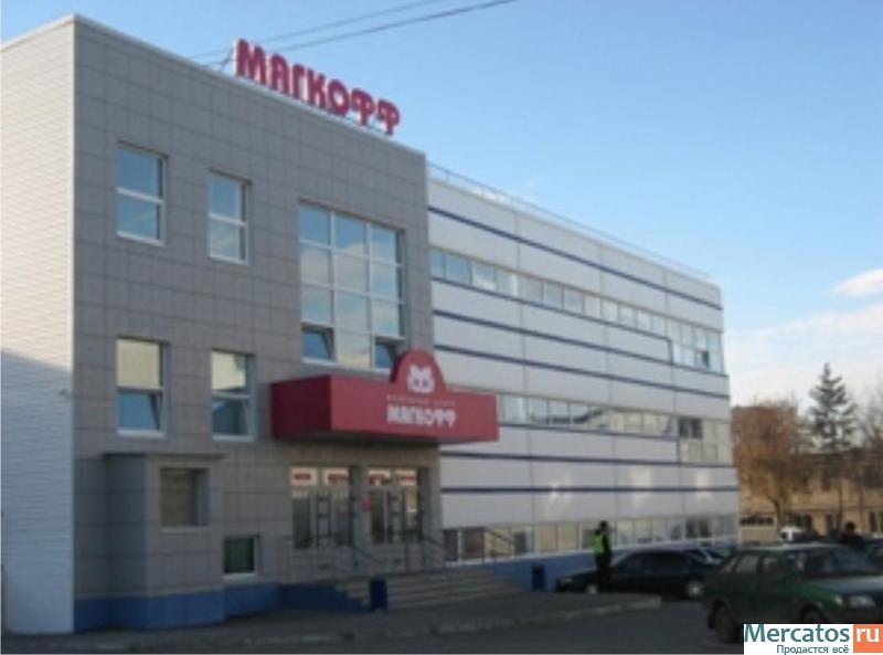 Мягкофф диваны Москва