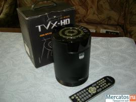 Продаю Tvix M 5100 2