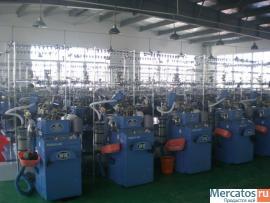 Фабрика поставщик - носки из Китая опт