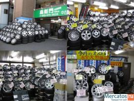 Мото, авто шины,диски. Зима и лето.