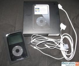 Apple iPhone 4G,Nokia N8,HTC HD II,Canon 7D,PS 320Gb...