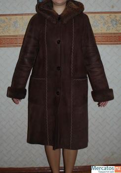 куплю одежду бу бу бу Санкт Петербург Зимняя одежда
