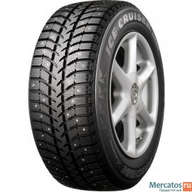 Bridgestone Ice Cruiser 5000 195/65 R15