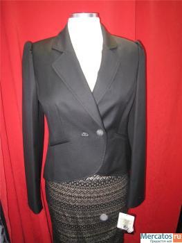 Одежда Женская Производство Турции