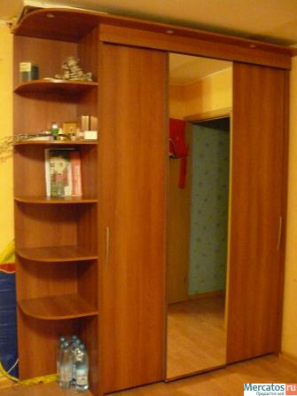 мебель купить Одинцово бу бу Шкафы