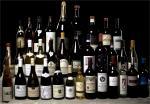 ...почти 1,5 тыс. бутылок поддельных элитных алкогольных напитков.