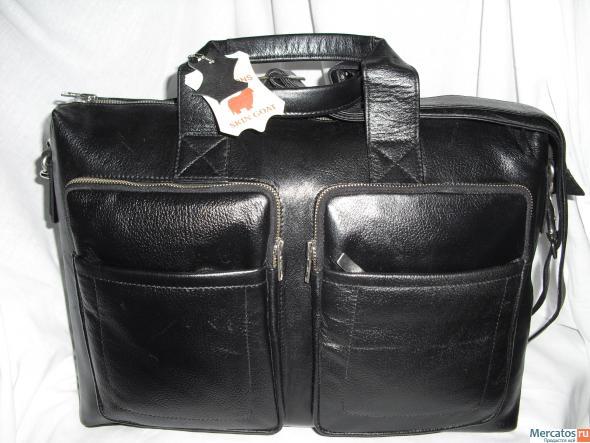 Сумки lambretta: сумки витон, сумки жесткой формы.