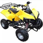 Квадроцикл детский IRBIS ATV 50 S