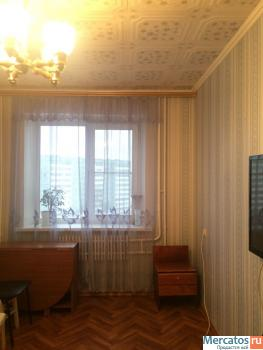 Продам квартиру в городе Обнинск на Гагарина