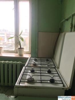 Сдам комнату в городе Обнинск