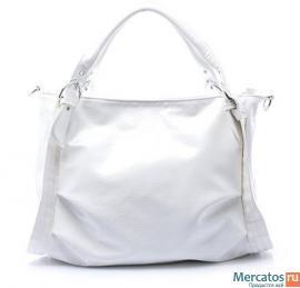Сумки адидас дешевые: сумки медведково часы работы, сумки подделки...