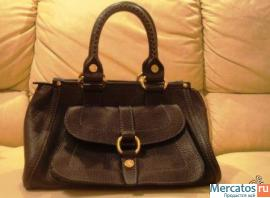 Bags сумки: giorgio ferrilli сумки, сумки для macbook 13.