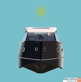 Продается яхтенный бренд INTELLIGENT®