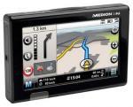 Продам GPS навигатор MEDION GoPal E4435