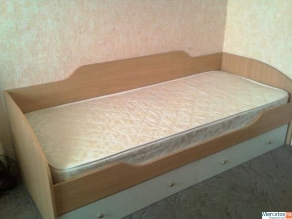 Кровати полуторки фото и цены