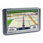 Продам Навигатор Garmin Nuvi 710 + карты Европы, России, СНГ