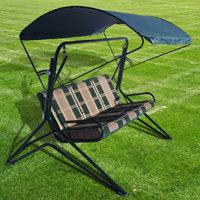 Предлагаем купить дачную мебель: качели, беседки, шезлонги для дачи и сада. Металлические беседки в Москве. Фото