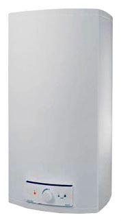 Продам водонагреватель Electrolux EWH 80 SL