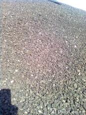 Уголь от производителя навалом и фасованный марок А, Д, Т, КС, К