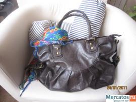 Продам сумку Екатеринбург.