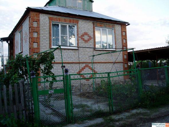 Продам Дачу в черте г. Горячий Ключ Горячий Ключ / Россия.