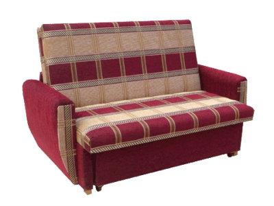 Мебель по оптовым ценам - Санкт-Петербург - Бесплатные объявления